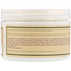 Nubian Heritage, Deep Treatment Masque, Indian Hemp & Tamanu, 12 oz (340 g)