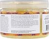 Nubian Heritage, Скраб для рук и тела, Масло манго, 12 унций (340 г)