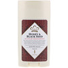 Nubian Heritage, 24 Hour Deodorant, Honey & Black Seed, 2.25 oz (64 g) (Discontinued Item)
