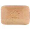 Nubian Heritage, Patchouli & Buriti Bar Soap, 5 oz (141 g)