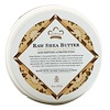 Nubian Heritage, Raw Shea Butter, Infused Shea Butter, 4 oz (113 g)