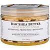 Nubian Heritage, Raw Shea Butter, Hand & Body Scrub, 12 oz (340 g)