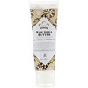 Nubian Heritage, Hand Cream, Raw Shea Butter, 4 fl oz (118 ml)