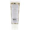Nubian Heritage, Hand Cream, Raw Shea Butter, 4 fl oz (118 ml)