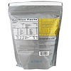 Nature's Best, IsoPure, IsoPure, Proteinpulver, Null Kohlehydrate, Bananencreme, 454 g