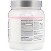 Isopure, Protein Powder Infusions, Tropical Punch, 14.1 oz (400 g)