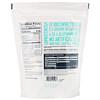 Isopure, 低碳水化合物蛋白質粉,大溪地香草,1 磅(454 克)