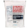 Isopure, 低碳水蛋白質粉,草莓味,1 磅(454 克)