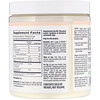 Isopure, 膠原蛋白,原味,6.35 盎司(180 克)