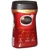 Nescafé, Taster's Choice, インスタントコーヒー, ハウスブレンド, 10 oz (283 g) (Discontinued Item)