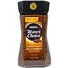 Nescafé, Taster's Choice, Instant Coffee, French Roast, 7 oz (198 g)