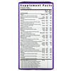 New Chapter, Perfect Prenatal, Multivitamin, 96 Vegetarian Tablets