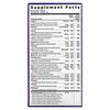 New Chapter, Advanced Perfect Prenatal Multivitamin, 270 Vegetarian Tablets