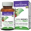 Мультивитамины для женщин «одна таблетка в день», 96 таблеток