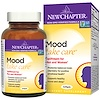 New Chapter, Mood Take Care, 30 Softgels (Discontinued Item)