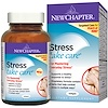 New Chapter, Stress Take Care, 60 Softgels (Discontinued Item)