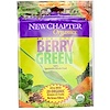 New Chapter, Organics, Probiotic Berry Green, 90 Grams (Discontinued Item)