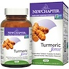 New Chapter, Turmeric Force, 60 Softgels (Discontinued Item)