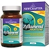 New Chapter, Zyflamend Nighttime, 60 Softgels (Discontinued Item)