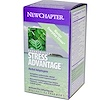 New Chapter, Supercritical Stress Advantage, 60 Softgel Capsules (Discontinued Item)