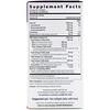 New Chapter, Wholemega, цельный рыбий жир, 1000 мг, 120 мягких капсул