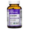 New Chapter, Estrotone, 60 كبسولة نباتية