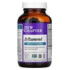 New Chapter, Zyflamend Pure and Potent Extracts, 120 Vegetarian Capsules