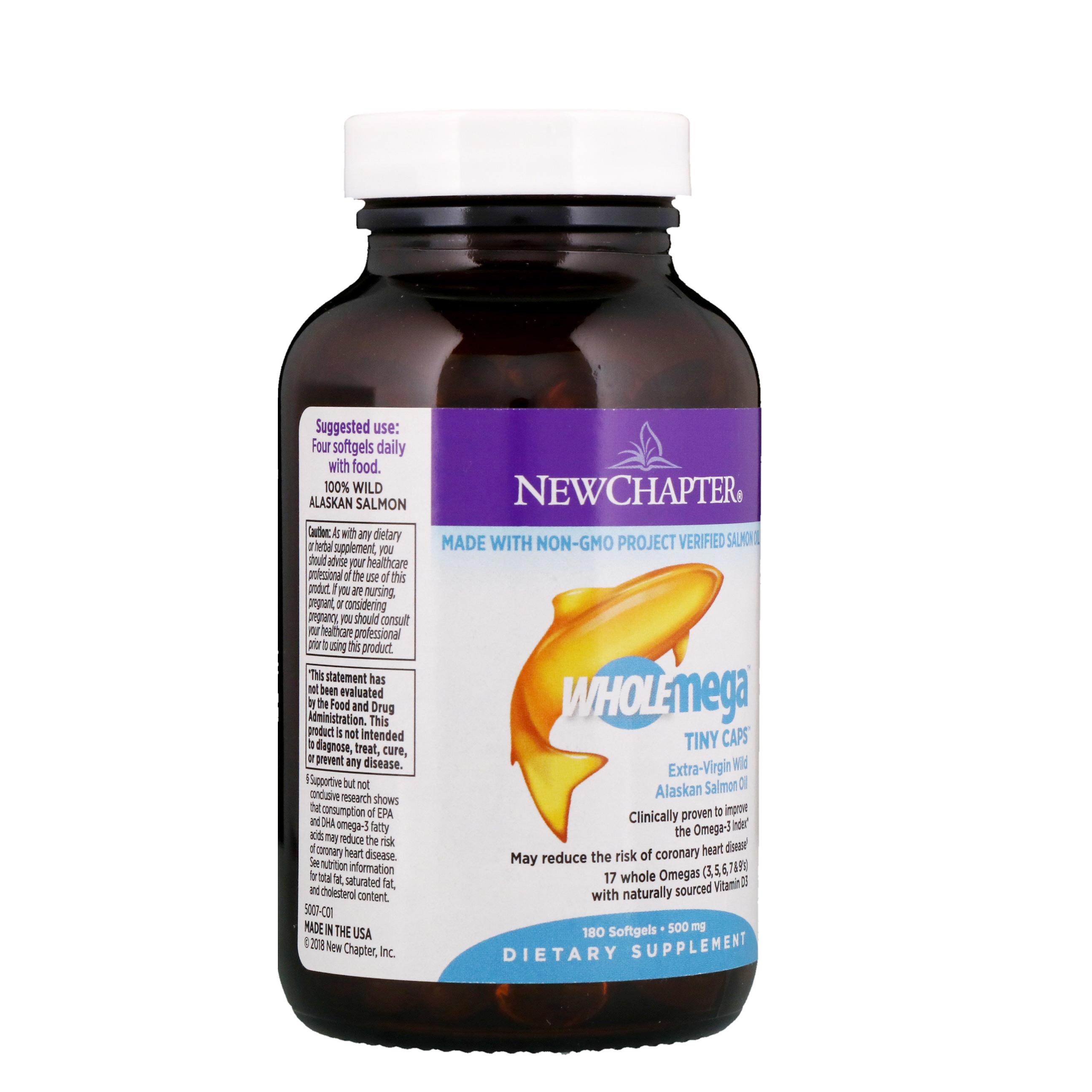 herbal medicine for ischemic heart disease