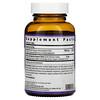 New Chapter, Fermented Vitamin B12, 60 Vegan Tablets