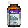 New Chapter, One Daily Prenatal Multivitamin, 90 Vegetarian Tablets