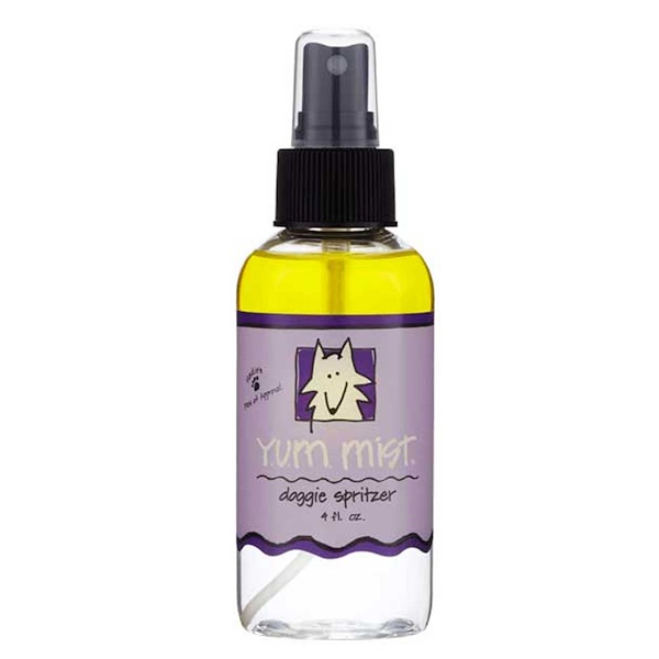 Mild By Nature, Oatmeal Pet Shampoo, 12 fl oz (355 ml)