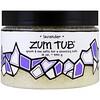 Indigo Wild, Zum Tub, Epsom & Sea Salts, Lavender, 12 oz (340 g)