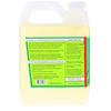 Indigo Wild, Zum Christmas Chi, Clean Aromatherapy Laundry Soap, Spruce Sage, 32 oz (.94 l)