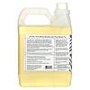 ZUM, Zum Baby, Aromatherapy Laundry Soap for Babies, Lullaby Lavender, 32 fl oz (.94 L)
