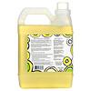 ZUM, Zum Clean، صابون غسيل علاجي عطري، بحمضيات شجرة الشاي، 0.32 أونصة سائلة (0.94 لتر)