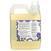ZUM, Zum Clean, Aromatherapy Laundry Soap, Lavender, 32 fl oz (.94 L)