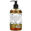 ZUM, Zum Hand Soap, Frankincense & Myrrh, 12 fl oz (354 ml)