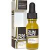 Indigo Wild, Zum Face, Argan Oil Facial Serum, 0.5 fl oz (Discontinued Item)