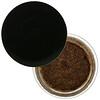 ZUM, Zum Face, Sugar Facial Scrub, Rosemary-Mint & Walnut, 4 oz