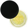 ZUM, Zum Face, Under Eye Butter, 0.5 oz