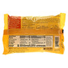 Miracle Noodle, Angel Hair Style, 7 oz (200 g)