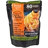 Miracle Noodle, Ready-to-Eat Meal, Japanese Curry Noodles, 10 oz (280 g)
