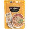 Miracle Noodle, Repas prêt à consommer, Tom Yum thaï, 280g
