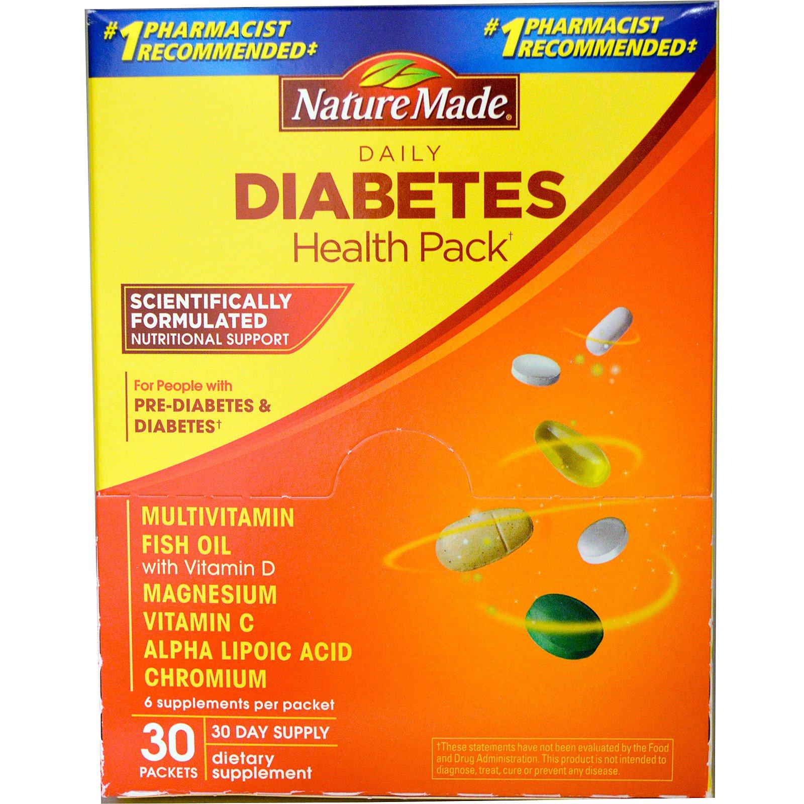 diabetes obat de etafilina