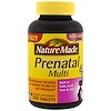 Nature Made, Prenatal Multi, 250 Tablets