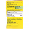 Nature Made, Odor Control, Garlic, 1,250 mg, 100 Tablets