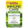 Nature Made, Immune Care, Daily Support, Green Tea Extract, 30 Tablets (Discontinued Item)