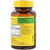 Nature Made, Vitamin C, 500 mg, 60 Softgels