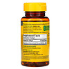 Nature Made, Vitamin D3, 2,000 IU (50 mcg), 90 Softgels