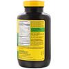 Nature Made, Fish Oil, Burp-Less, 1,200 mg, 200 Softgels